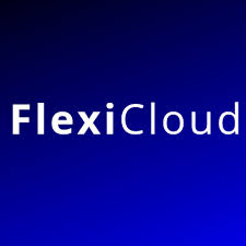 Flexicloud