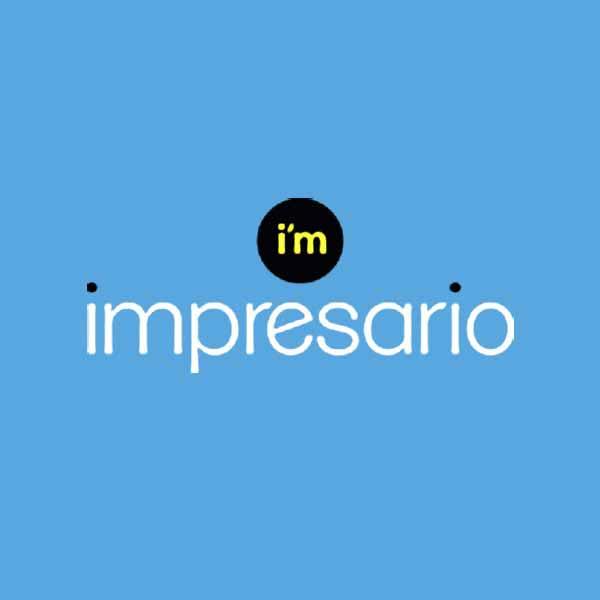 Impresario