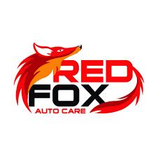 Redfox Automobiles