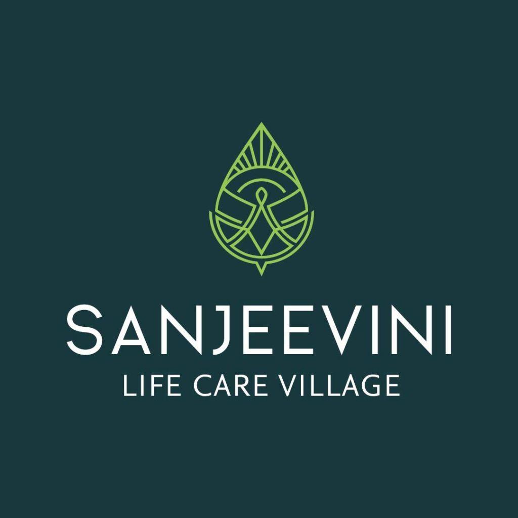 Sanjeeveni Lifestyle Village